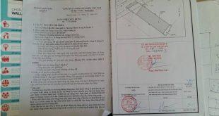 14 câu hỏi thường gặp về xin giấy phép xây dựng