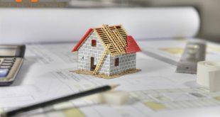 Tìm Hiểu Về Cách Xin Giấy Phép Xây Dựng Nhà Ở Có Đơn Giản Không?